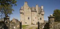 barcaldine-castle.jpg