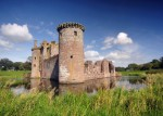10 Must Visit Scottish Castles