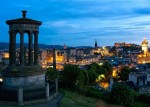 10 Simply Stunning Photos of Edinburgh