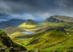 12 Stunning Photos of the Isle of Skye