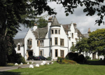 10 Scottish Castles You Can Stay a Night In – Part 2