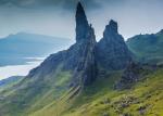 Win a No Expense Spared Trip to Scotland