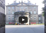 Pollok Country Park Glasgow in Summer – Video