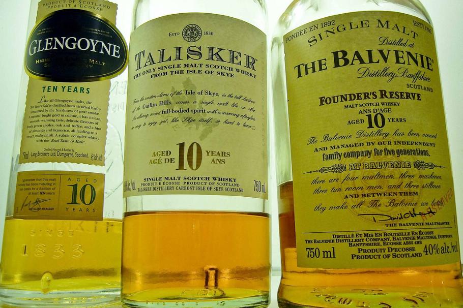 scotch_whisky