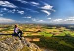 The Spirit of Scotland in 10 Photos