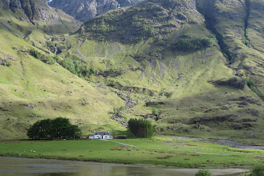 cottage_glencoe