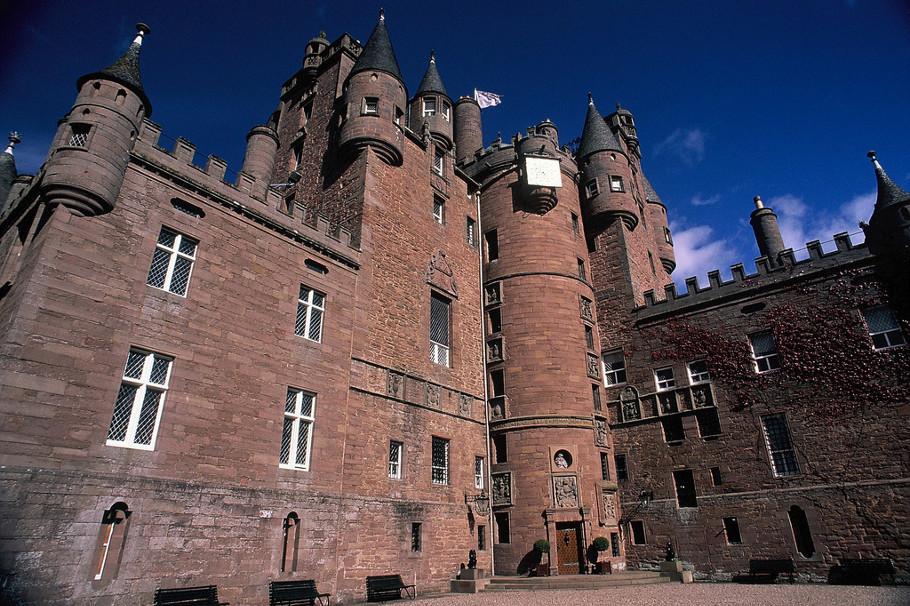glamis_castle_haunted