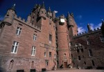 10 Haunted Scottish Castles You Must Visit