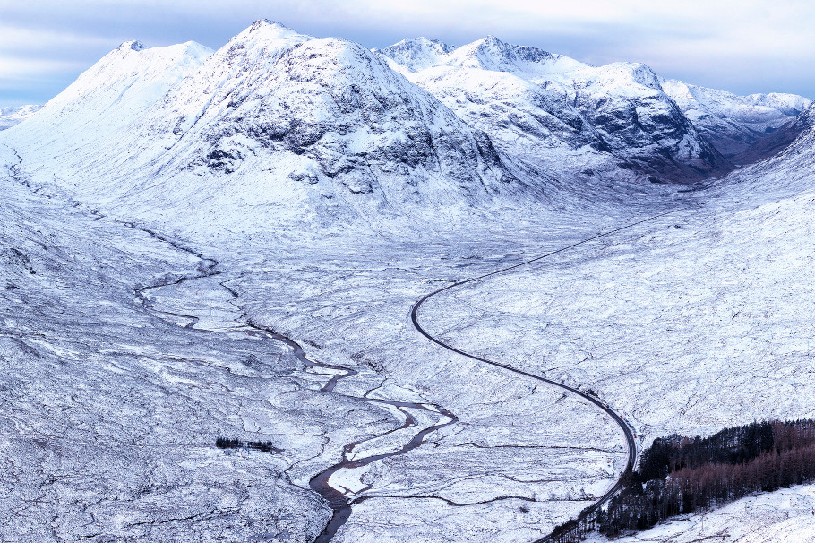 glencoe_winter
