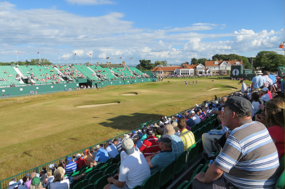 muirfield_golf