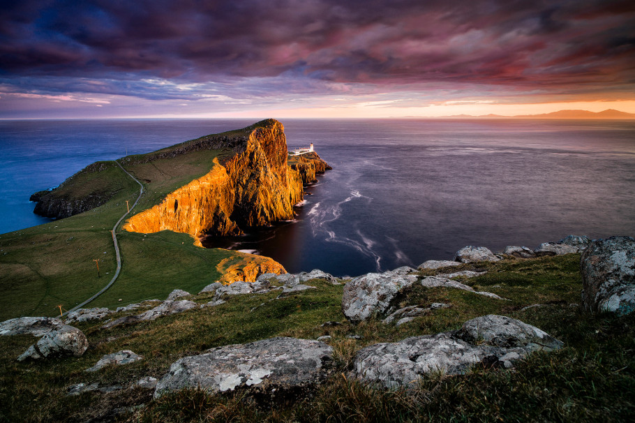 neist_point_isle_skye