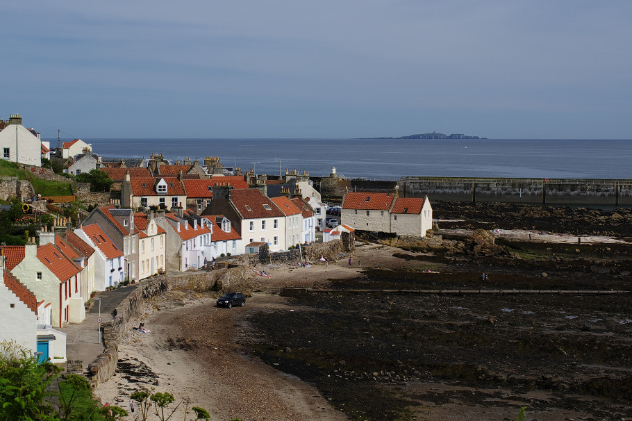 pittenweem east neuk fife